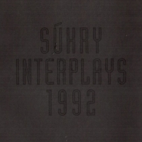 1992-suhry-interplays_0