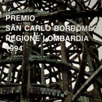 1994-premio-san-carlo-borromeo