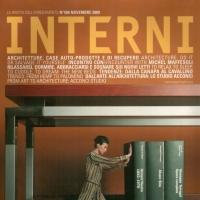 2000-11-interni_0