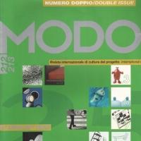 2001-06-modo_0