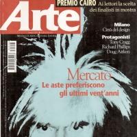 2003-04-arte1600