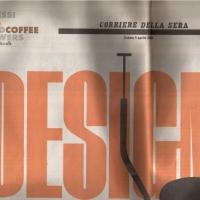 2003-04-corriere