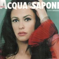 2005-04-acquasapone_0