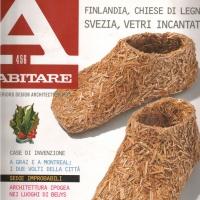 2005-12-abitare_0