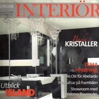 2006-05-interior_0
