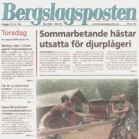 2006-08-bergslagsposten-prima-pagina-copy_0