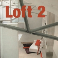 2007-02-loft-2-copertina_0