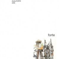 loft-2-copertina