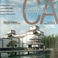 2007-10-casamica_1