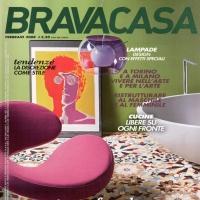 2008-02-bravacasa_0