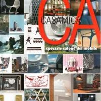 2008-04-casamica_2