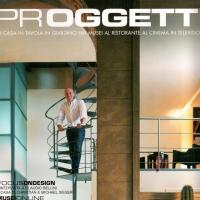 2008-09-proggetti-copertina