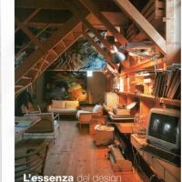 2008-09-proggetti-pag120