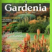 2008-10-gardenia_0