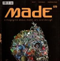 2008-10-made_0