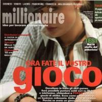 2008-07-millionaire_0