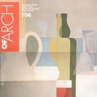 2009-01-02-ofarch