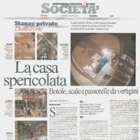 2009-03-la-repubblica-culturasport-copy_0