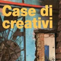 case-di-creativi-copertina
