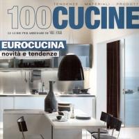 2010-01-100-cucine_1