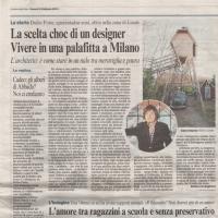 2009-02-corriere_0