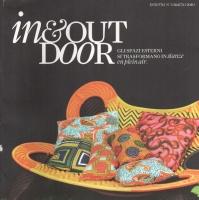2010-03-inout-door-2_0