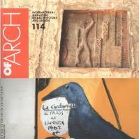 2010-03-ofarch_0