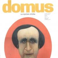 2010-04-domus_0