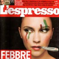 2010-04-espresso_1