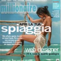 2010-05-millionaire_1