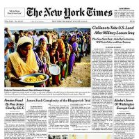 NewYorkTimes-front