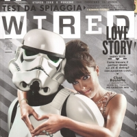 2010-08-wired-2_0