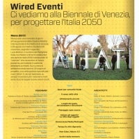 2010-08-wired