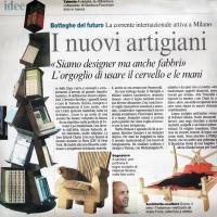 2010-09-corriere1