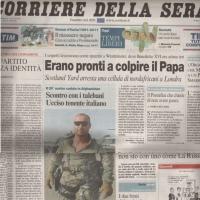 2010-09-corriere_1