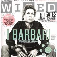 2010-09-wired-copertina