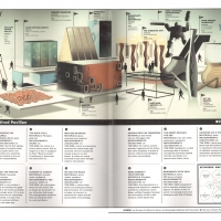 2010-09-wired_0