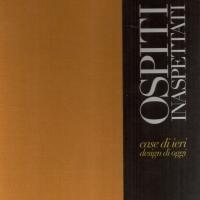 2010-04-ospiti-inaspettati_0