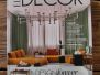 2012-09-Elle Decor