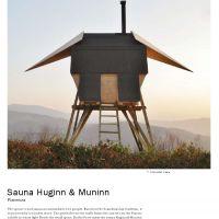 Sauna Huginn&Muninn-AtelierFORTE-pag42