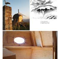 Sauna Huginn&Muninn-AtelierFORTE-pag43