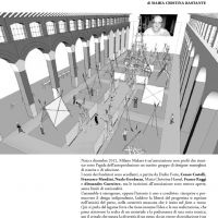 artribune-speciale-design-2013-pag16