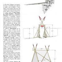 artribune-speciale-design-2013-pag17