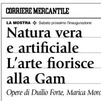 corrieremercantilepg1