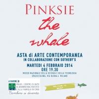 catalogo-pinksie-cover