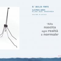 catalogo-pinksie-pagg-26-27