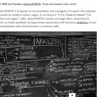 http://www.amica.it/2014/04/09/duilio-forte-larte-tra-sleipnir-e-arkizoic/