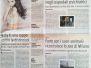 2014-04-IlGiornale