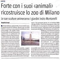 http://ilgiornaleoff.ilgiornale.it/lo-zoo-mitologico-di-duilio-forte/