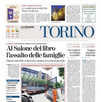 stampa_10-5